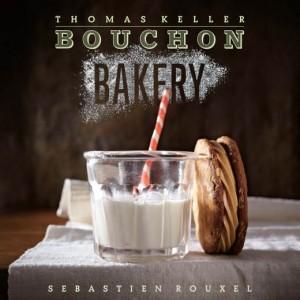 Bouchon-Bakery-300x300